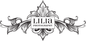 Lilia Photography