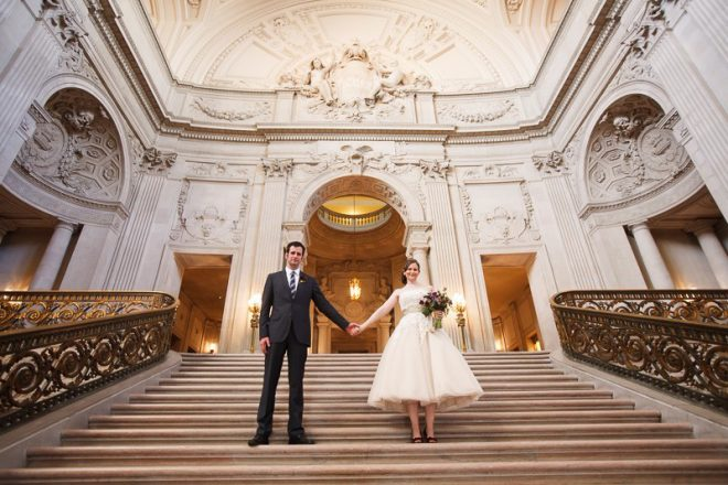 san-francisco-city-hall-wedding-photo-0001