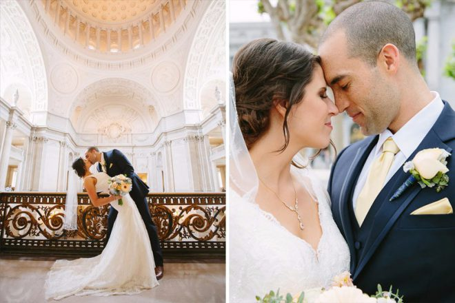 san-francisco-city-hall-wedding-photo-0013