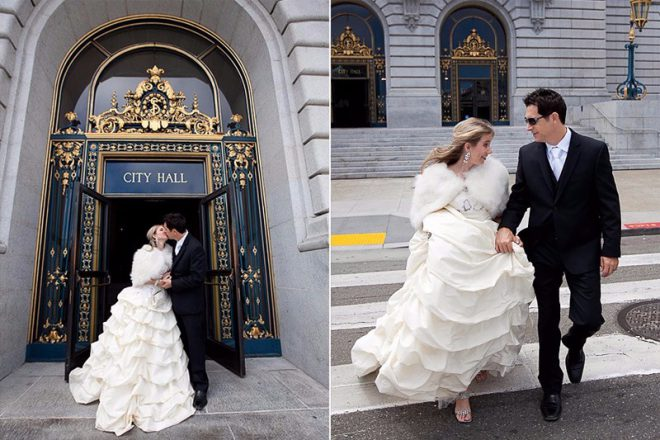 san-francisco-city-hall-wedding-photo-0019