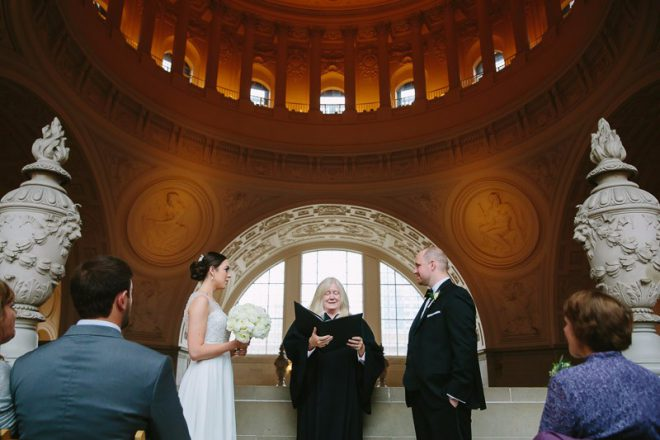 san-francisco-city-hall-wedding-photo-0026