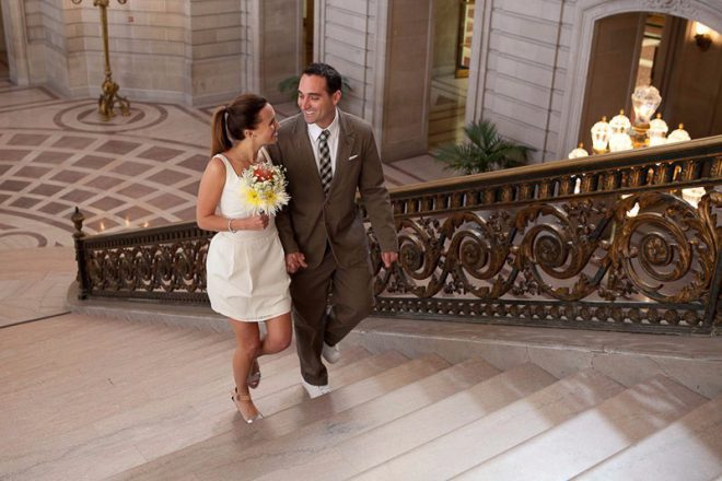 san-francisco-city-hall-wedding-photo-0032