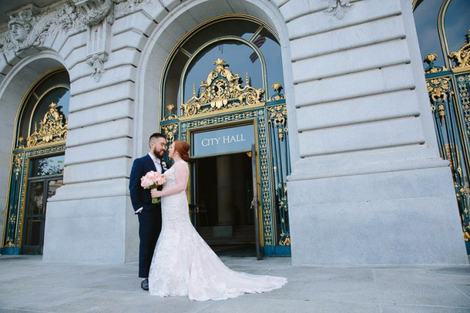 san-francisco-city-hall-wedding-photo-0034