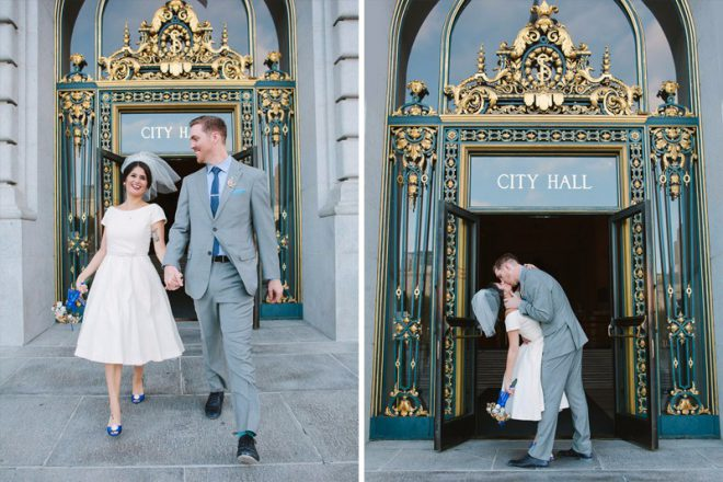 san-francisco-city-hall-wedding-photo-0037