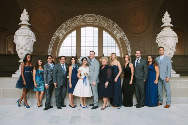 san-francisco-city-hall-wedding-photo-0039