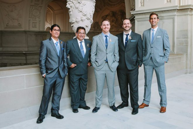 san-francisco-city-hall-wedding-photo-0040