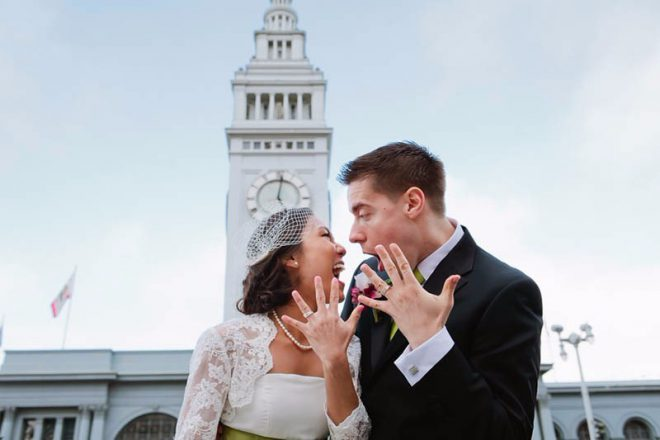 san-francisco-city-hall-wedding-photo-0046