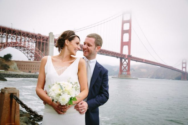san-francisco-city-hall-wedding-photo-0049