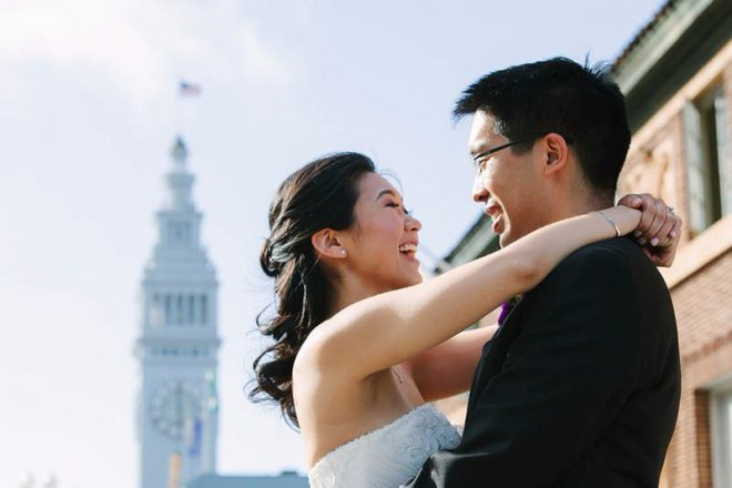 san-francisco-city-hall-wedding-photo-0052