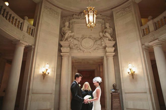 san-francisco-city-hall-wedding-photo-0053