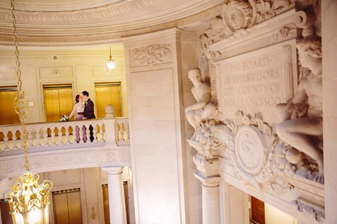 san-francisco-city-hall-wedding-photo-0059