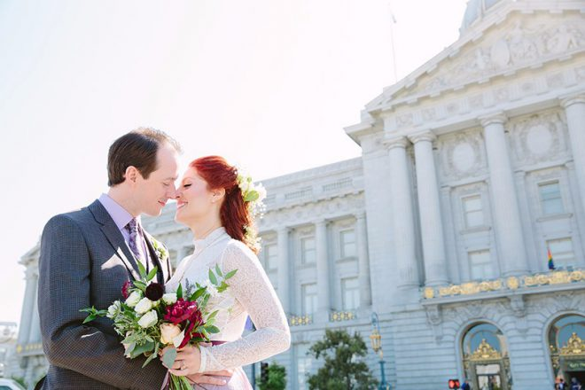 san-francisco-city-hall-wedding-photo-0060