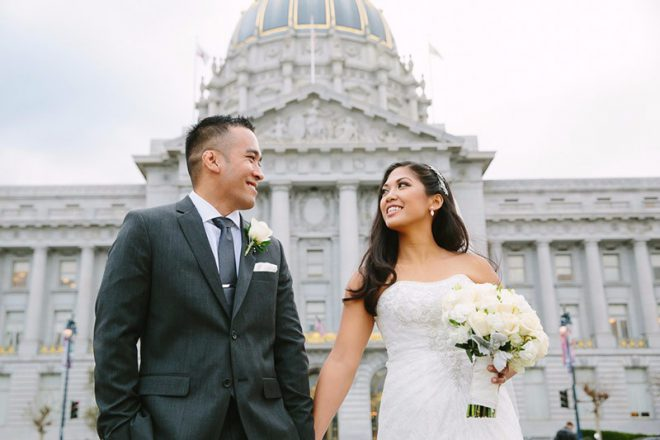 san-francisco-city-hall-wedding-photo-0061