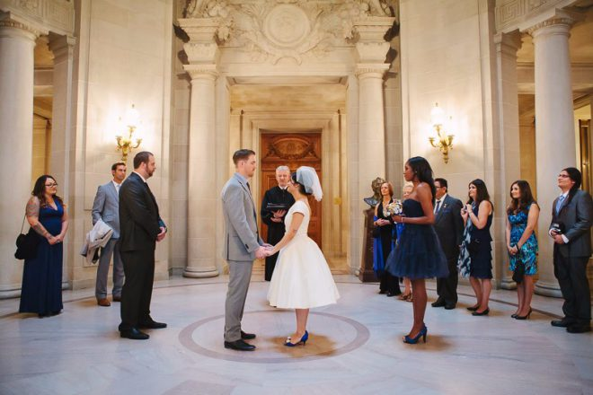 san-francisco-city-hall-wedding-photo-0038