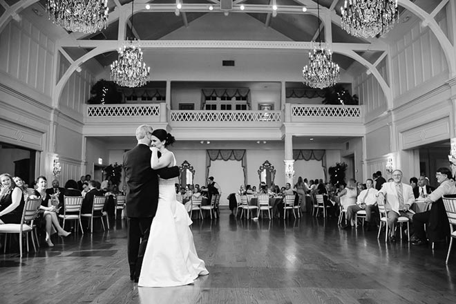 Peninsula Golf and Country Club Burlingame Wedding Photos